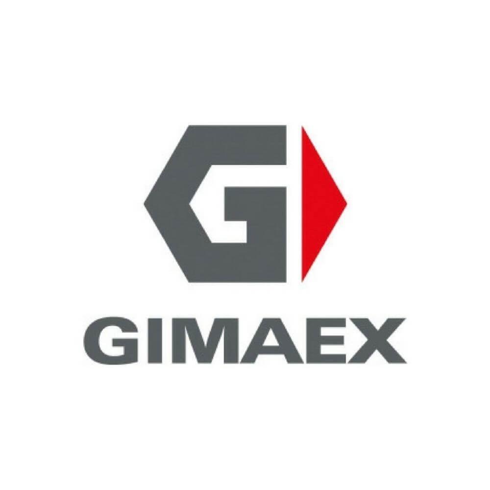 Avtolestve GIMAEX