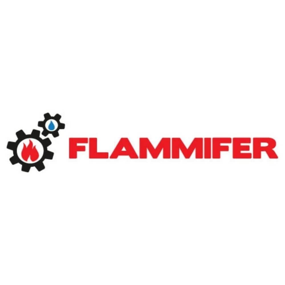 Gasilska vozila FLAMMIFER