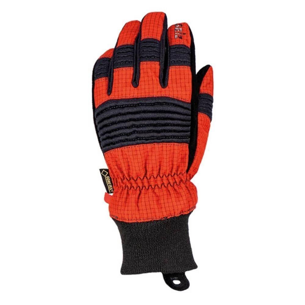 Gasilske rokavice