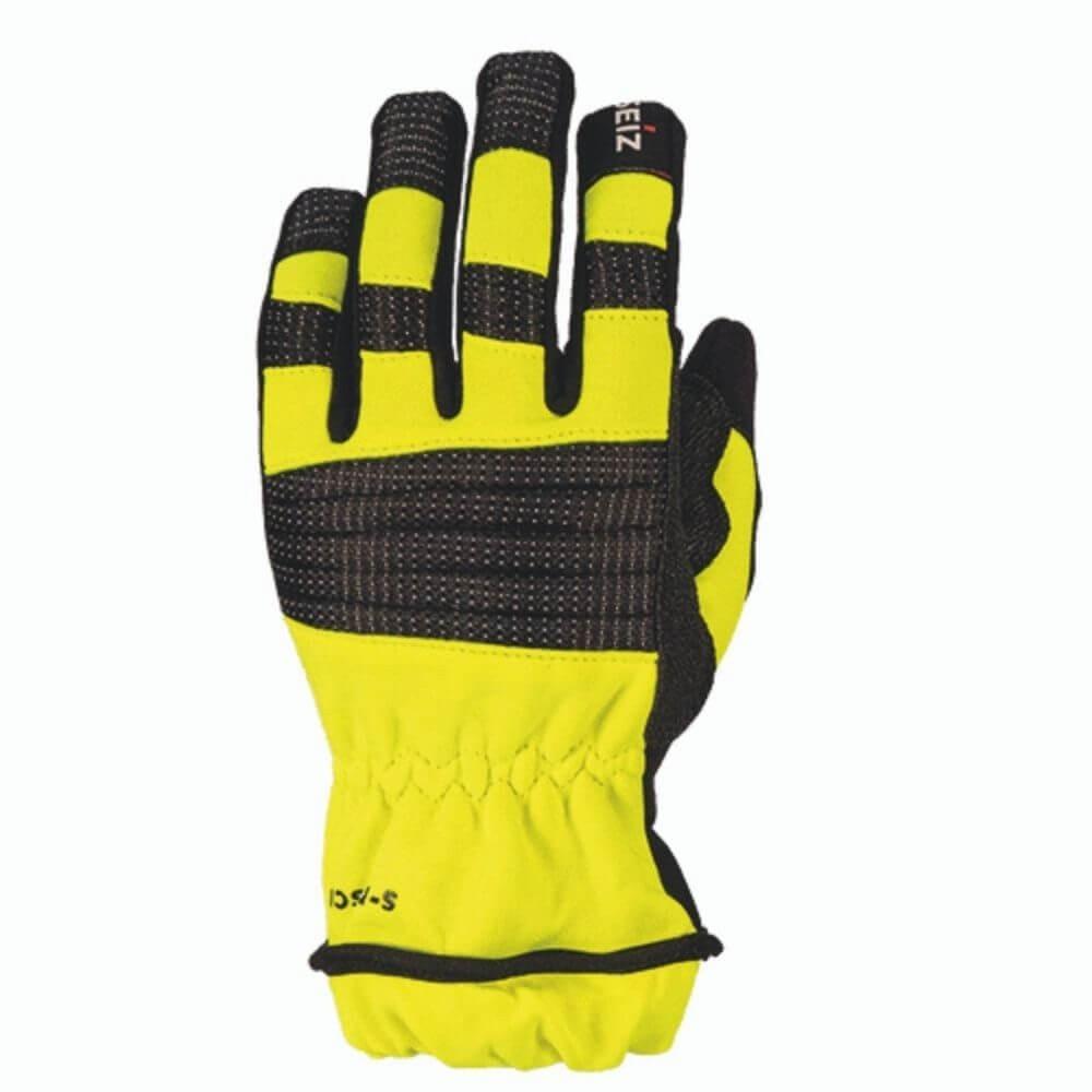 Tehnične rokavice