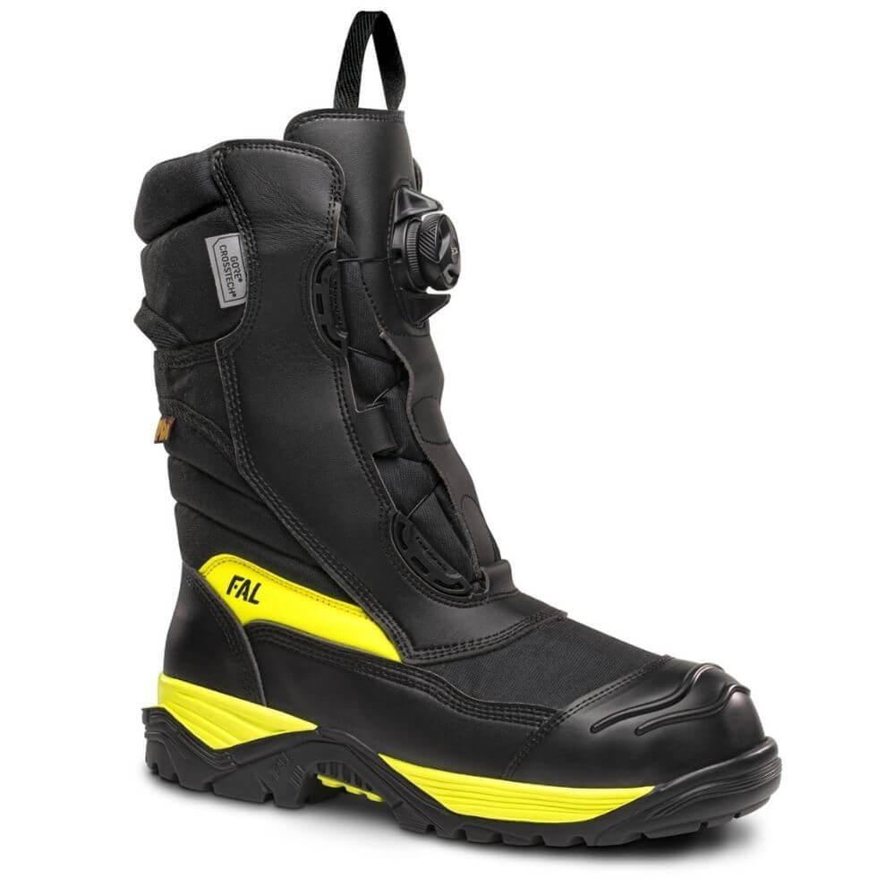 Gasilski škornji